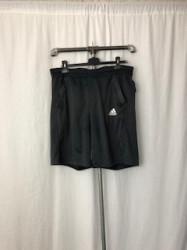 Pantalon Adidas M