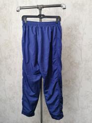 Pantalon dama Reebok 42