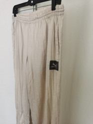 Pantalon Puma L.