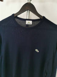Pulover Lacoste L.
