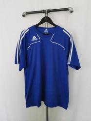 Tricou Adidas XL.