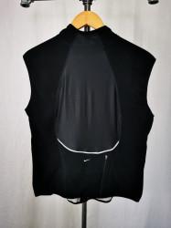 Veasta dama reversibila Nike -L