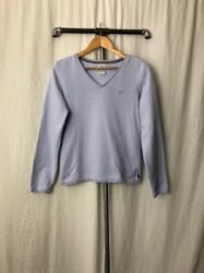 Bluza Adidas damă M.