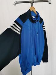 Bluza Adidas XL.