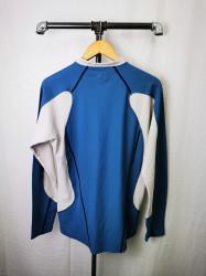 Bluza Asics S
