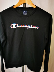 Bluza Champion .
