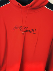 Bluza dama FILA - 40.