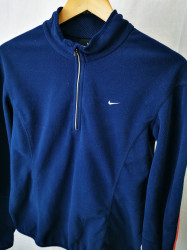 Bluza dama Nike L