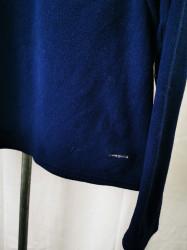 Bluza dama Patagonia - L.