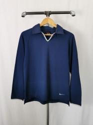 Bluza Nike dama L.
