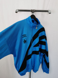 Bluza Umbro vintage