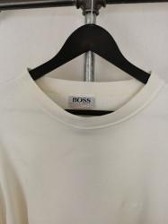 Bluza vintage Hugo Boss L.