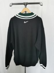 Bluza vintage Nike XXL.
