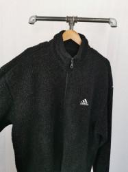 Geaca Adidas