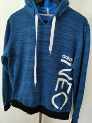 Hanorac Adidas Neo M.