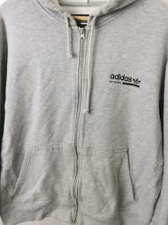 Hanorac Adidas XL.