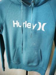 Hanorac dama Hurley XS.
