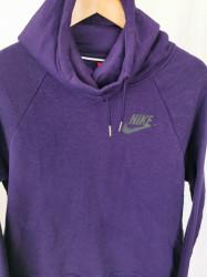 Hanorac Nike dama L.