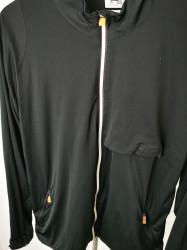 Jacheta Adidas Climaproof L.