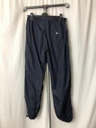 Pantalon Adidas S