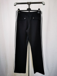 Pantalon dama Adidas L.