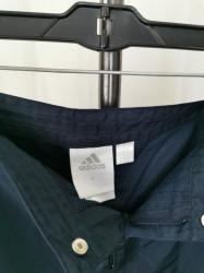 Pantalon dama Adidas M