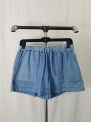 Pantalon Tommy Hilfiger dama XS.