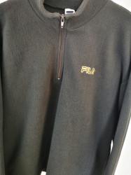 Polar FILA XL.