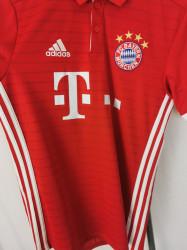Tricou Adidas Bayern Munchen S.