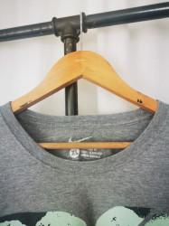 Tricou Nike XL