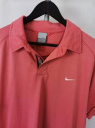 Tricou Nike XL.