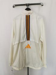 Windbreaker Adidas XL.