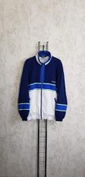 Bluza Adidas Vintage