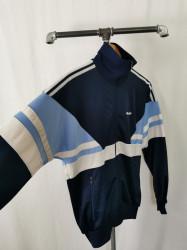 Bluza Adidas XS.