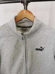 Bluza Puma dama L