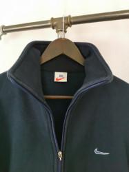 Bluza replica Nike M.