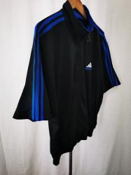Bluza vintage Adidas M.