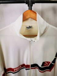 Bluza vintage Puma XL