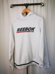 Hanorac Reebok XL.