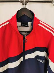 Jacheta Adidas XXL.
