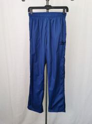 Pantalon Le Coq Sportif S.