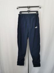 Pantalon Puma M.