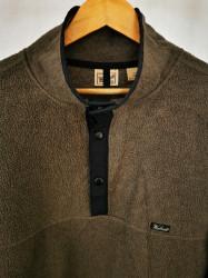 Polar Wool Rich 2XL.