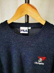Pulover FILA S.