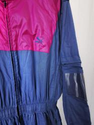 Salopeta vintage Ski Puma L.