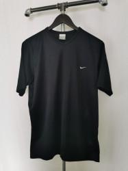 Tricou Nike M.