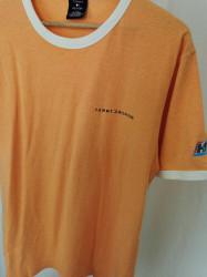 Tricou Tommy Hilfiger XL.