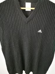 Vesta Adidas XXL