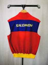 Vesta Solomon M
