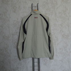 Bluza ADIDAS XL L